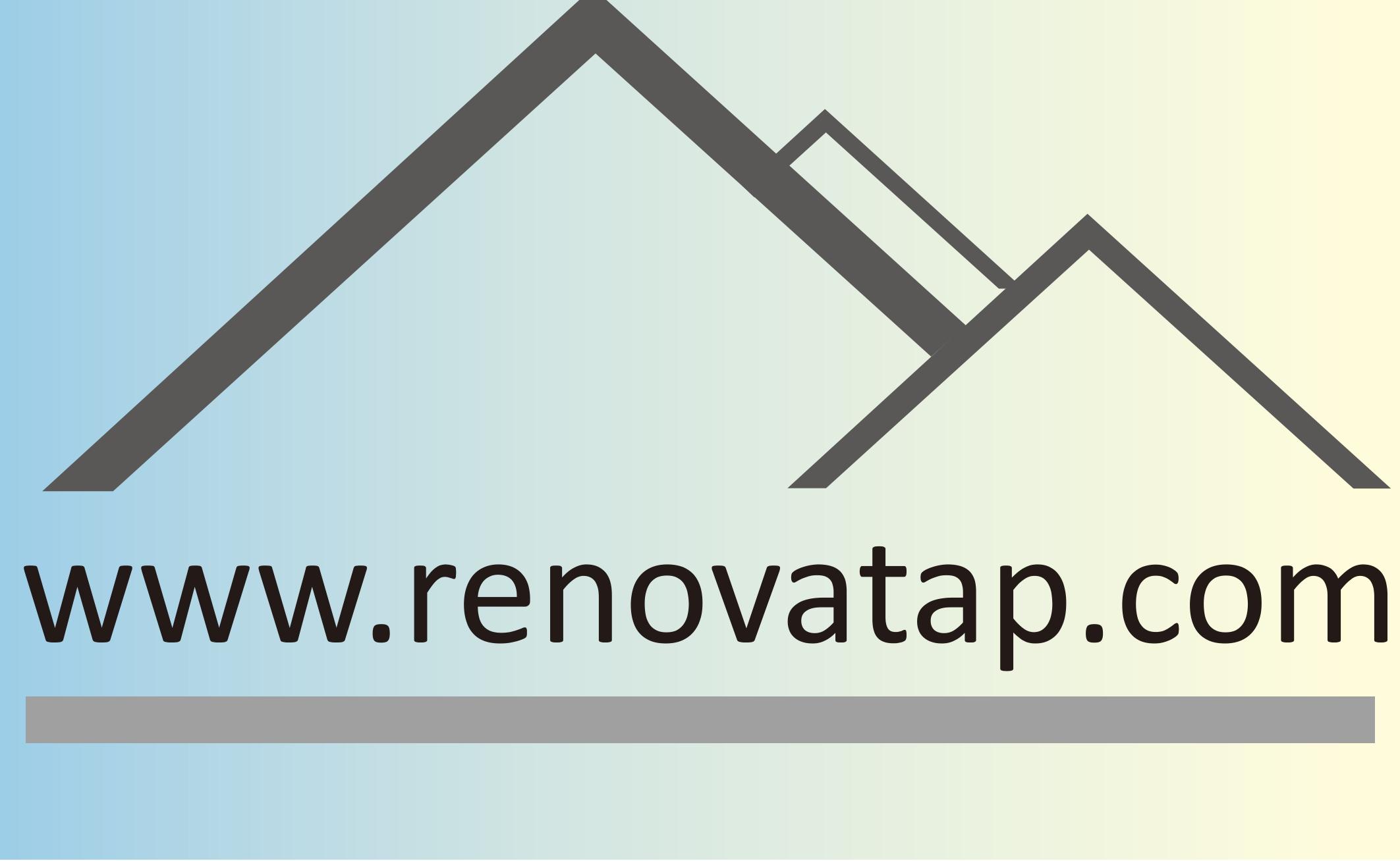 renovatap.com